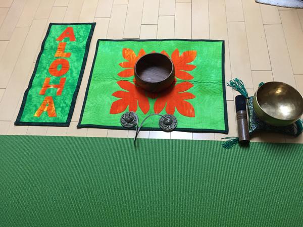 マインドフルネスと共感力セミナー:チェア・ヨガと瞑想による共感力訓練