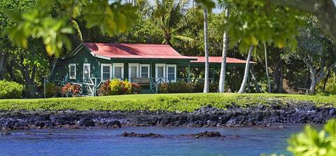 mast_eva-parker-cottage (3)