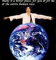 heal the world 2