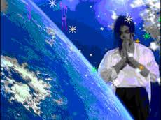 世界を癒す5